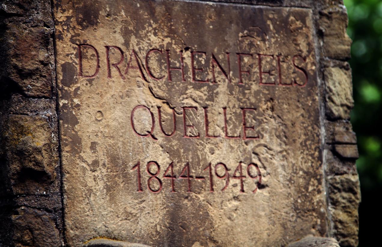 drachenfells